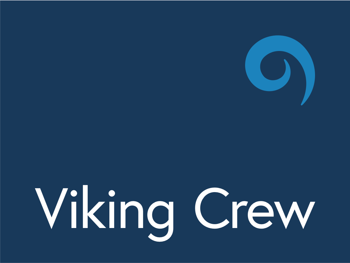 Crew Recruitment | Maritime Crew Services | Viking Crew